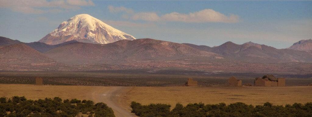 Bolivia-altiplano-Cover1200