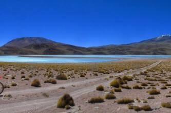 The Lagunas Route – Bolivia 2